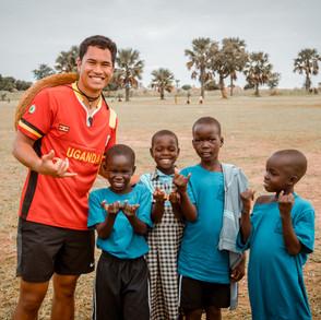uganda-19-elisha-fronda.jpg