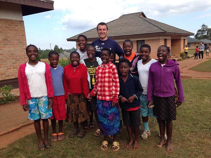 Drew Malawi.jpg