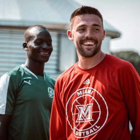 Uganda Trip Recap - Cowan Olinger
