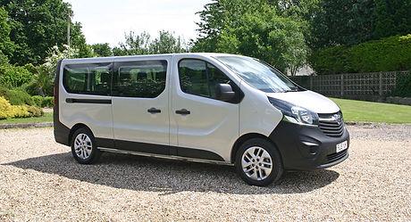 Vauxhall-1.jpg