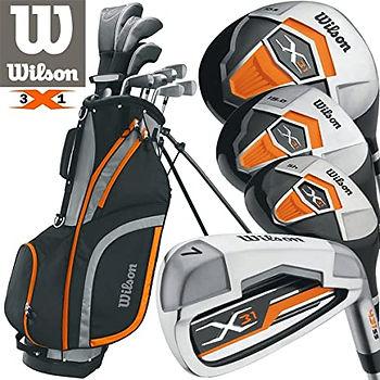 Wilson Clubs.jpg