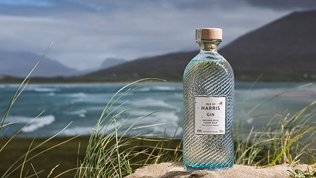isle-of-harris-gin-bottle.jpg
