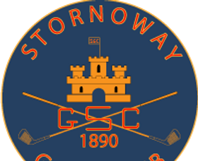 Stornoway%2520GC%2520logo_edited_edited.png