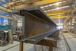 Heavy Structural steel fabrication2.jpg
