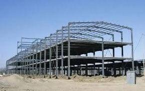 Steel Structures.jpg