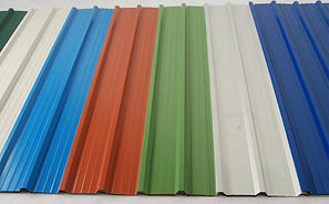 colour-coated-roofing-sheet-500x500.jpg