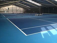 Arcylic Tennis Court.jpg