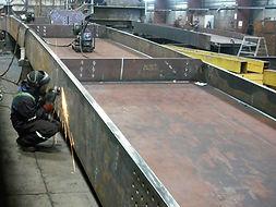 Heavy Structural steel fabrication.jpg