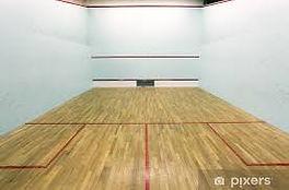 Squash Court2.jpg
