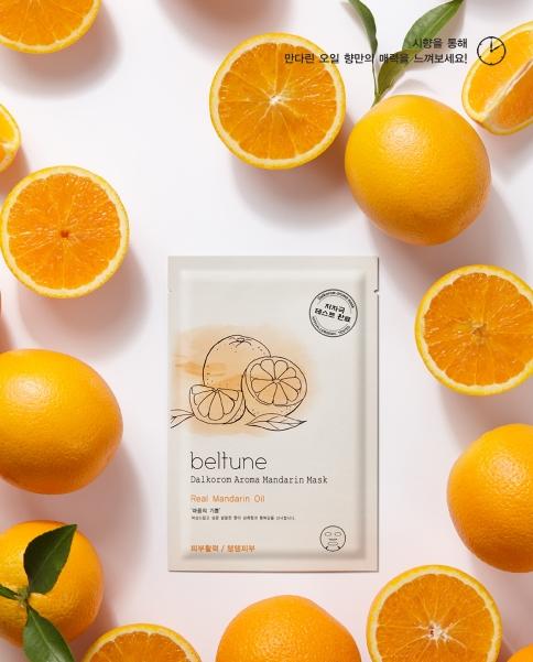 beltune-mandarin