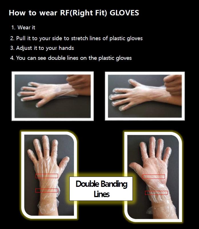 Right-fit-gloves.jpg