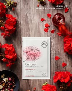 beltune-geranium