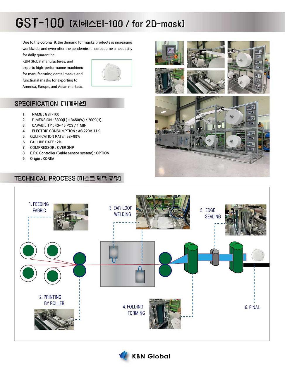 GST-100_(KBN).jpg