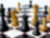 Chess_512263_2560x1600.jpg