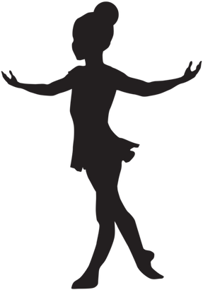 Ballerina_Silhouette_PNG_Clip_Art_Image-