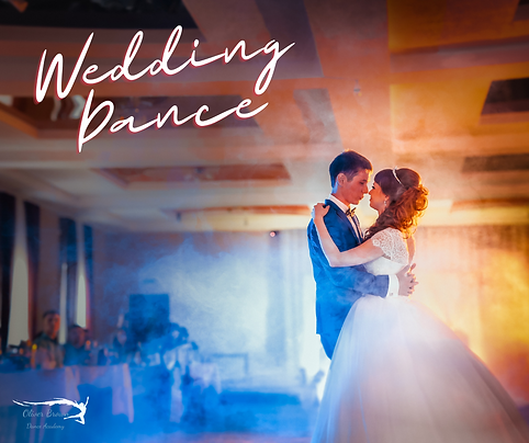 WEDDING DANCE.png