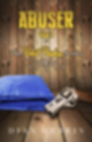 Abuser-Front-Cover_FINAL.jpg