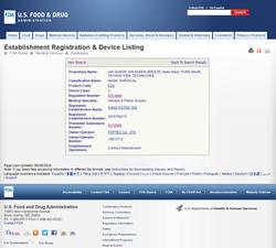 FDA Registration.png
