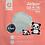 Thumbnail: Airbon Kids Mask