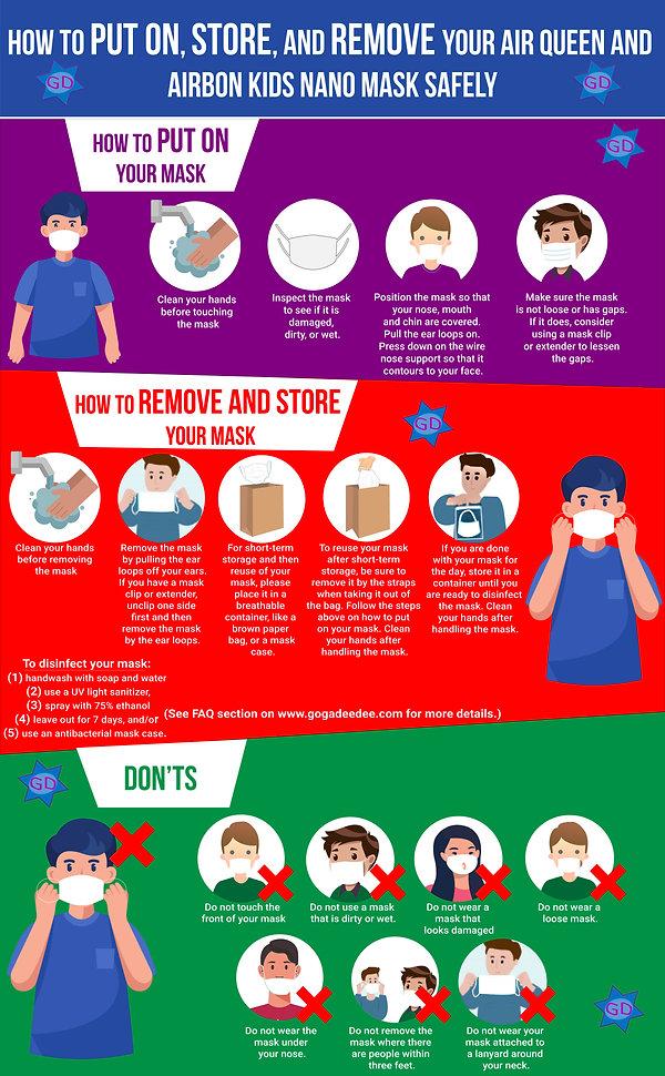 Mask Handling Infographic.jpg