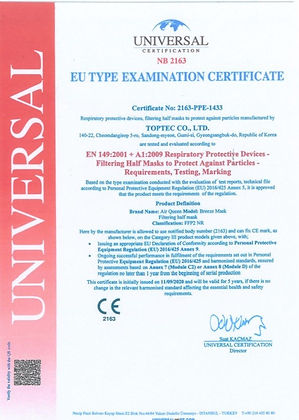 CE Certification as FFP2.jpg