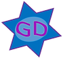 GD%20Logo%20Purple_edited.png