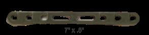 Mask Holder XL - Gray