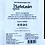 Thumbnail: SafeLean Anti-Bacteria Mask Case