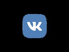 vk-logo-886x668.png