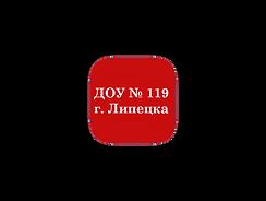 vk-logo-886x6685.png