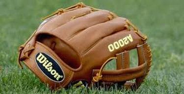 glove relacing