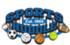 Sports Huddle
