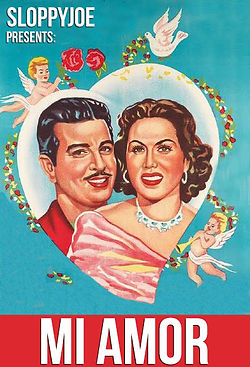Vintage-Arab-Movie-Poster.jpg,qx74117-SJ
