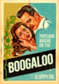 BOOGALOOv2.jpg