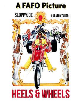 Heels and Wheels.jpg
