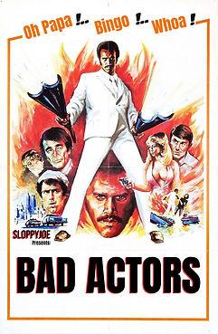 Bad Actors.jpg