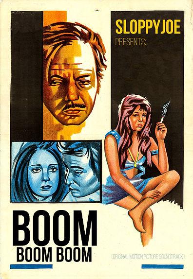 BoomBoomBoomv2.jpg