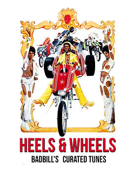 Heels and Wheels 2.jpg