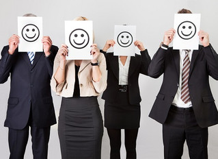 Insurance Business Magazine: Two keys to attracting the best talent to your business