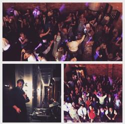 DJ Photo 1