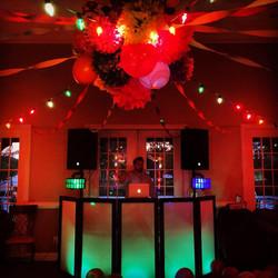 Fun private party - Canton, GA