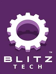BlitzTech.png