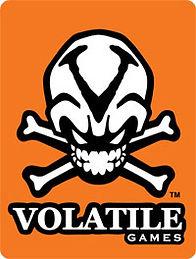 VolatileGames.jpg