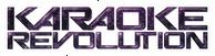 cfe0fac9-adaf-4ca6-af8b-4854b15a021a.png