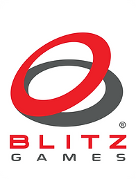 BlitzGames.png