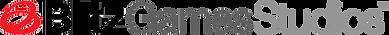 BlitzGamesStudios_logo.png