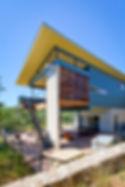 A.Gruppo Architects · Rancho Encino