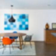 A.Gruppo Architects · Gillespie Unit F