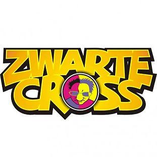Zwarte_Cross_2018_news_groot.jpg