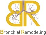 Bronchial remodeling